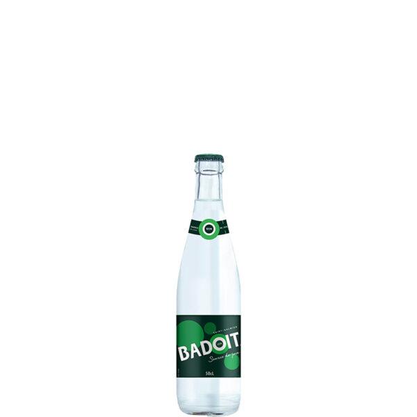 badoit-50cl-verre-consigné