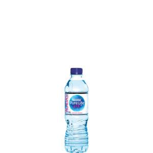 eaux-minerales-traiteur