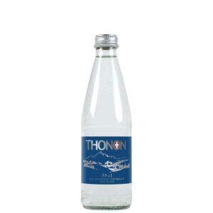 traiteur-eaux-boissons-livraison
