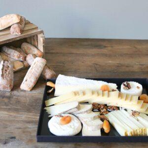 planche-fromage-a-partager-traiteur-lyon