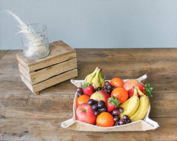 corbeille-de-fruits-traiteur-lyonnais