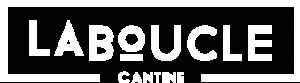 La-boucle-cantine logo