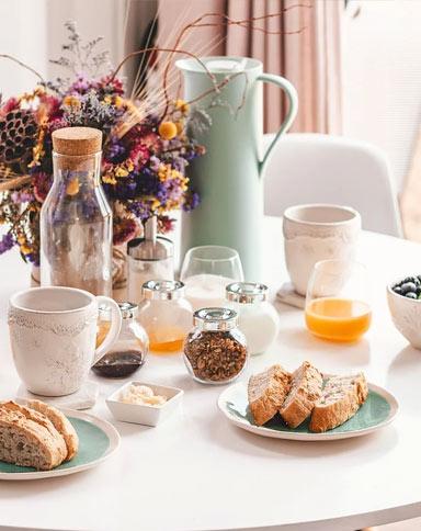 Petit-déjeuner-la-boucle-traiteur-Lyon