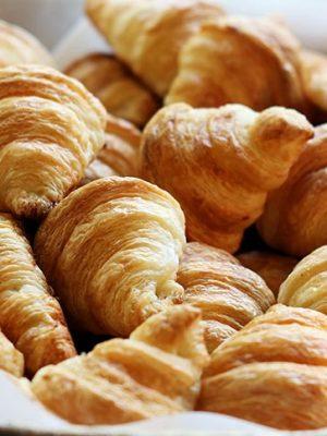 croissants-petit-déjeuner-traiteur