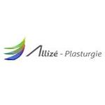 Alizee logo la boucle traiteur