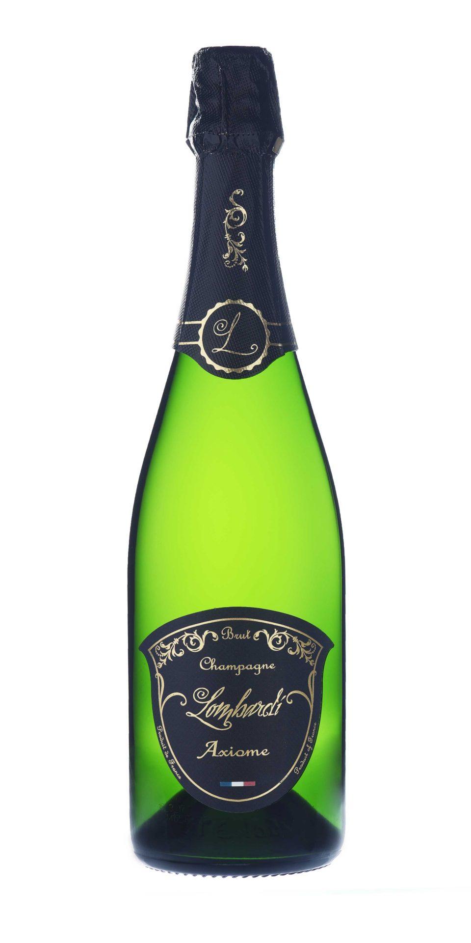 champagne-mariage-lyon