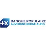 banque populaire logo la boucle traiteur