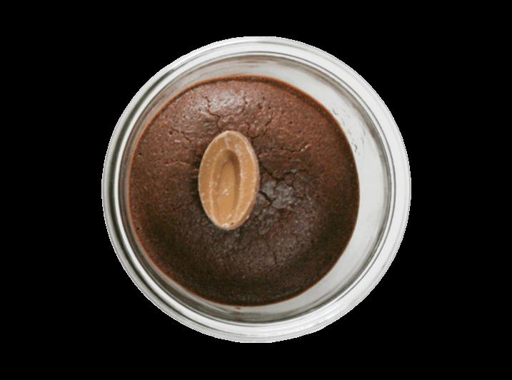 livraison-brunch-lyon