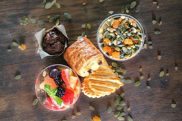 Petit-déjeuner-café-Lyon-traiteur