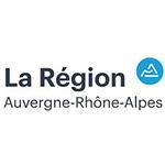 régio nrhone logo la boucle traiteur
