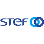 stefoo logo la boucle traiteur