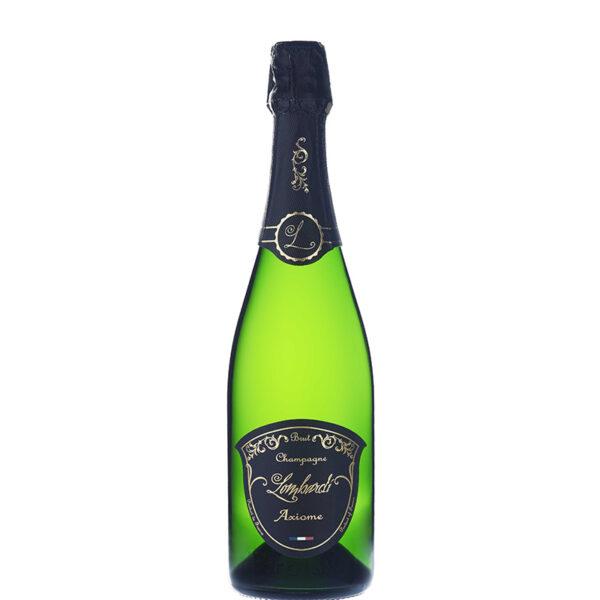 champagne-traiteur-lyon