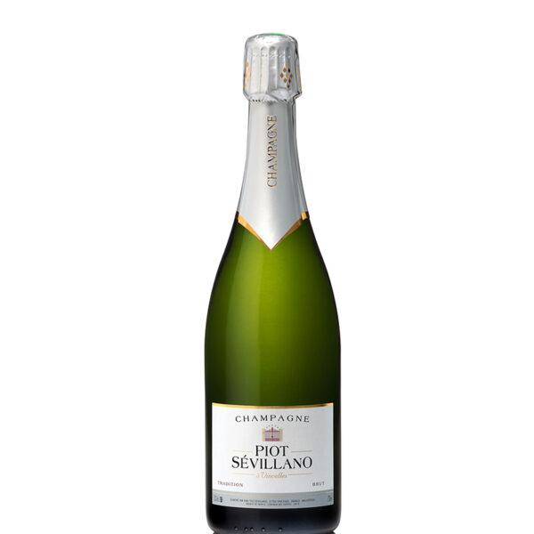 champagne-traiteur