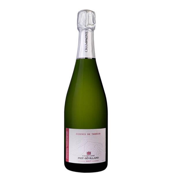 champagne-piot-sevillano-traiteur-lyonnais