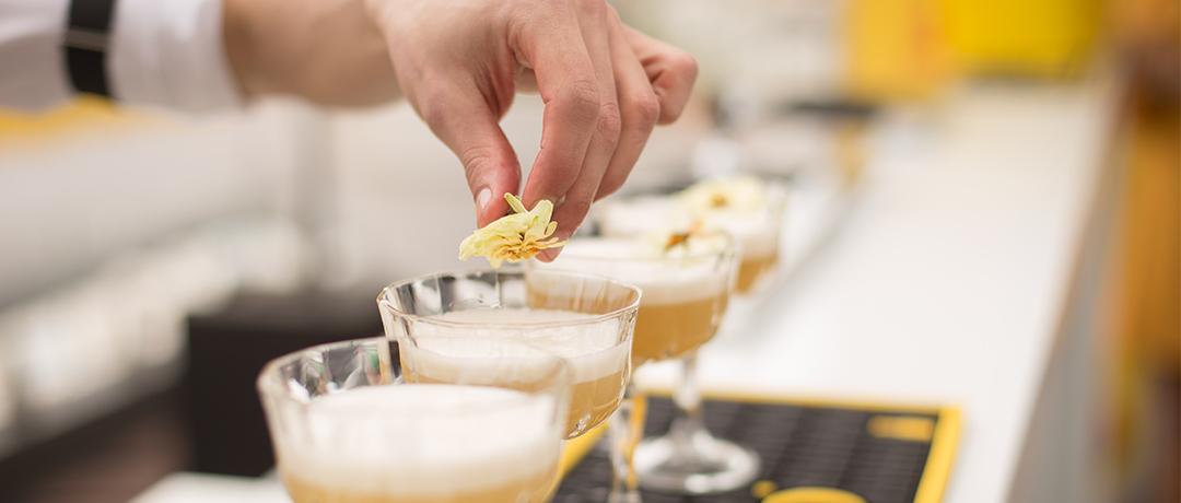 cocktail-dinatoire-particuliers
