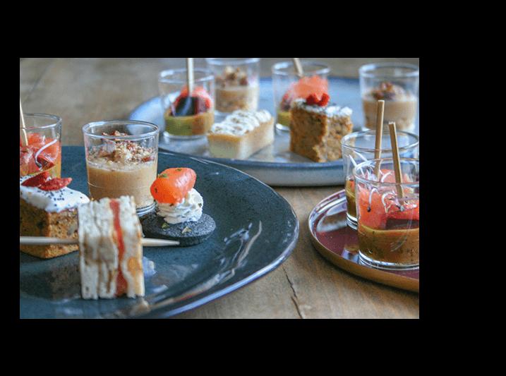 cocktail-dinatoire-traiteur-lyon