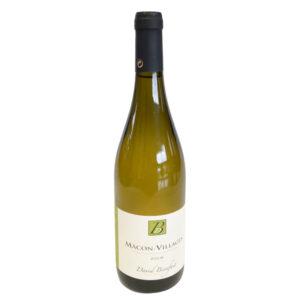vin-traiteur-lyon