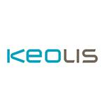 keolis logo la boucle traiteur