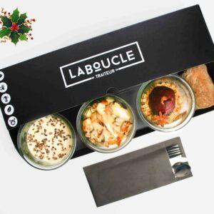 plateau-repas-traiteur-prestige-noël