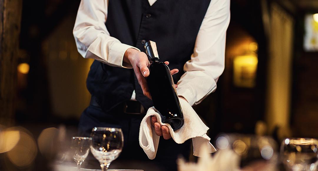 cocktail-entreprise-sur-mesure-lyon