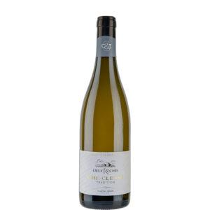 vin-blanc-lyon