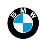 BMW-traiteur-lyon