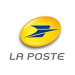 La-poste-logo-traiteur-lyon