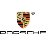 Porsche-logo-traiteur-lyon