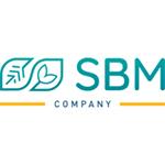 SBM-logo-traiteur-lyon
