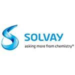 SOLVAY-logo-traiteur-lyon