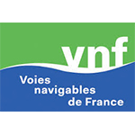VNF-logo-traiteur-lyon