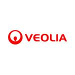 Veolia-logo-traiteur-lyon