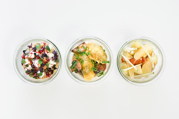 livraison-plateau-repas-lyon