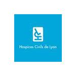 hospice-logo-traiteur-lyon