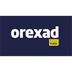 orexad-logo-traiteur-lyon