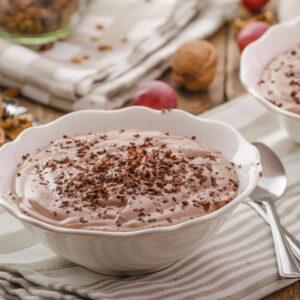 mousse-chocolat-traiteur