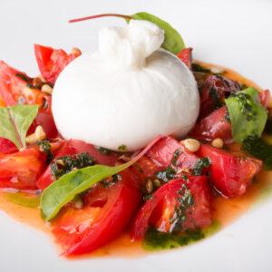 burrata-tomates-anciennes-plat-a-partager