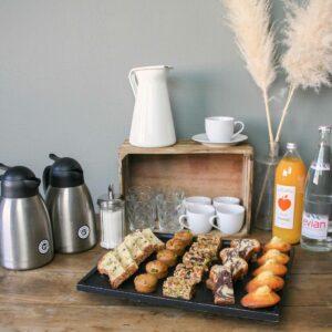 petit-dejeuner-lyon-traiteur