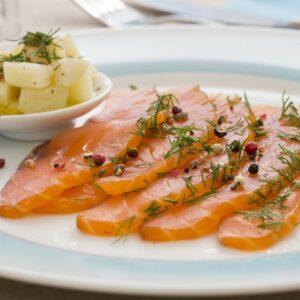 saumon-gravlax-plat-a-partager-traiteur