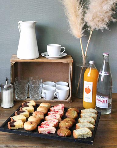 petit-dejeuner-lyon