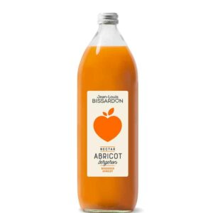 Jus-fruits-abricot-traiteur