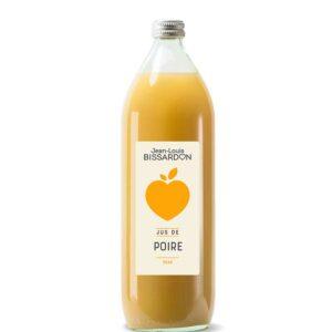 jus-fruits-poire-traiteur