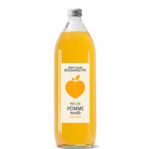 jus-fruits-pomme-rainette-traiteur