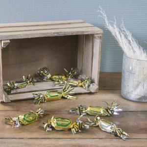papillotes-traiteur-noël-lyon