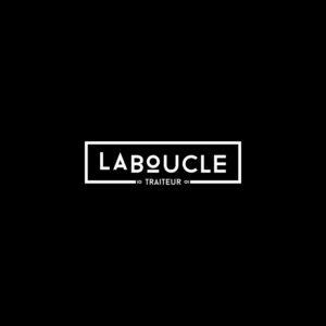 La Boucle Traiteur - lyon