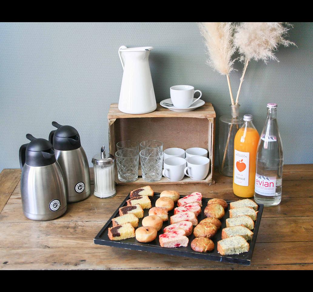 accueil-café-petit-déjeuner-lyon.jpg