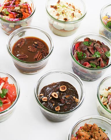 buffet-cocktail-traiteur-écologique-lyon