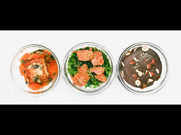 traiteur-plateaux-repas-bron