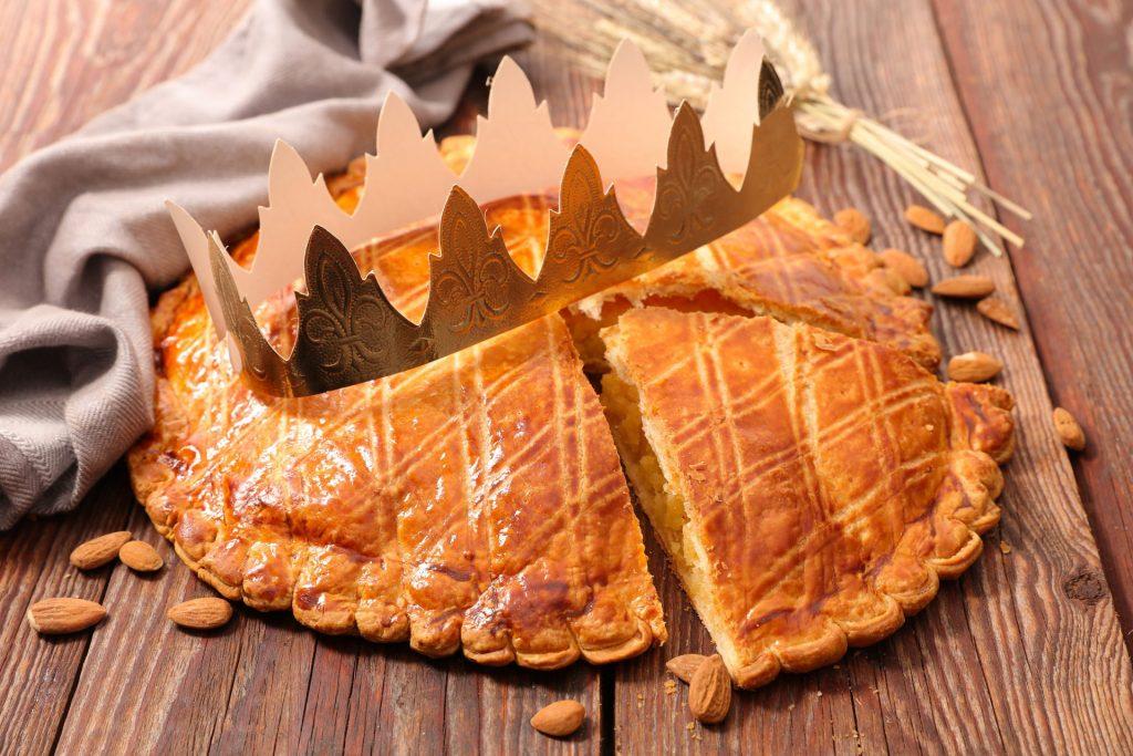 galette-des-rois-traiteur-lyon