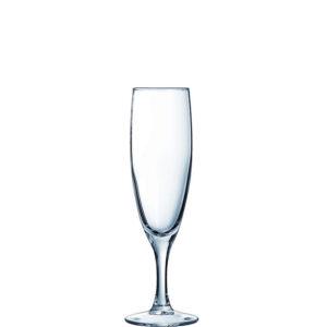 flute-a-champagne-la-boucle-traiteur